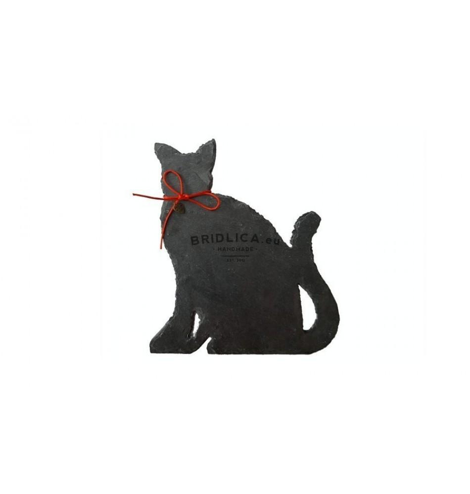 Bleck mačička