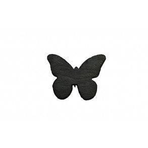 Motýľ z bridlice 11x8,5 cm typ III.