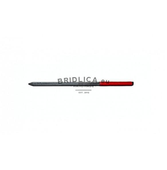 "Slate Pencil ""Griflik"" - Grifliks"