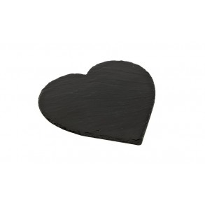 Slate Heart, Different Dimensions
