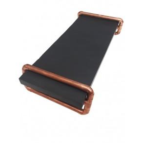Slate Platter INDUSTRIAL 40x18 cm type D.