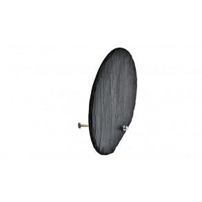 Univerzálny stojan z bridlice 20x14 cm