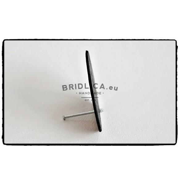 Univerzálny stojan z bridlice 20x14 cm - Stojany univerzálne