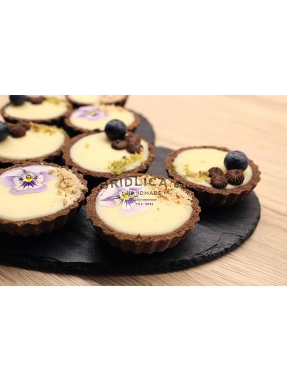 LULU´s bakery - www.lulusbakery.sk