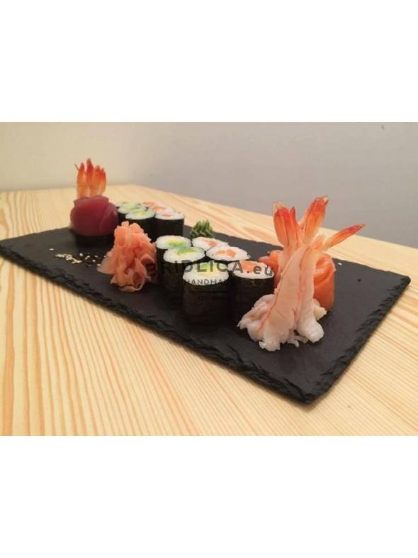 Koshi sushi restaurant Košice