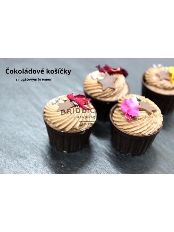LULU´s bakery