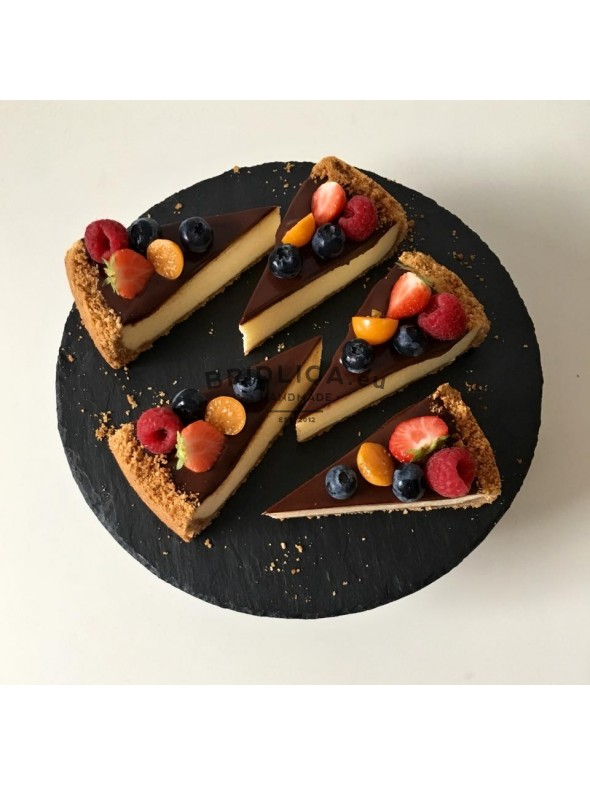 Zuzu sweet cake