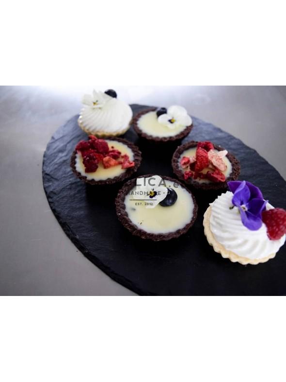 Lucia G. - Emmilys bakery