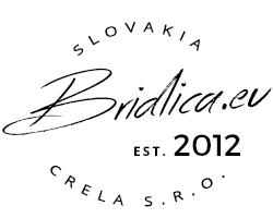 BRIDLICA.eu